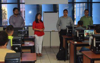 Diplomado en TIC y Análisis de Datos Sabatino